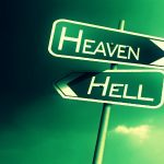 heaven-or-hell